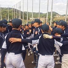 2017年5月4日 vs北大阪(練習試合)02